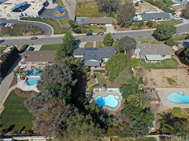 , CA  is listed for sale as MLS Listing CV18078572