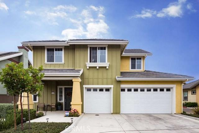 1305 Dolcetto Lane, Santa Maria, CA 93458