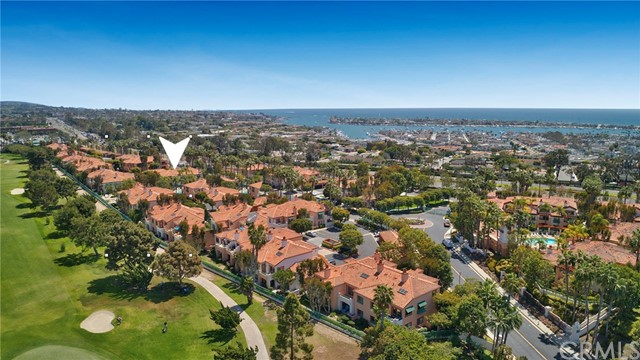 Photo of 368 Villa Point Drive, Newport Beach, CA 92660