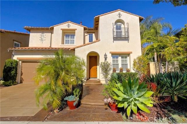 Photo of 65 Via Regalo, San Clemente, CA 92673