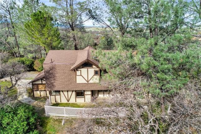 16000 Rancho Tehama, Corning, CA 96021 Photo