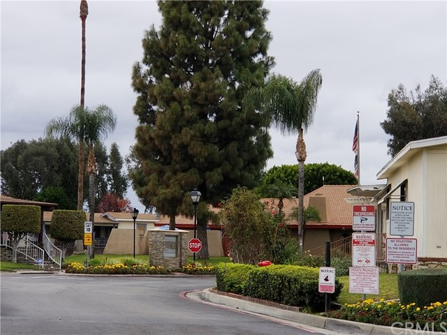 1919 W Coronet Av, Anaheim, CA 92801 Photo 21