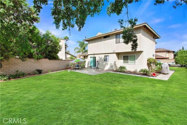 361 Greendale Drive La Puente, CA 91746 - MLS #: PW17167845