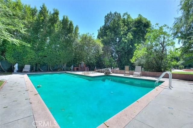 3670 Lombardy Road, Pasadena CA: http://media.crmls.org/medias/7bebecb2-ed2b-48ff-abe2-ca7612088936.jpg