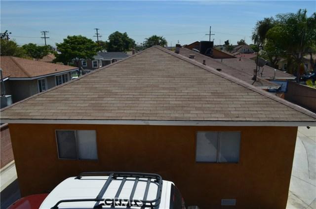 8925 Hildreth Avenue Unit A South Gate, CA 90280 - MLS #: IV18106144