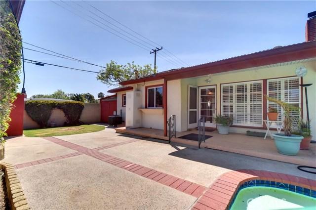 3363 Fanwood Av, Long Beach, CA 90808 Photo 55