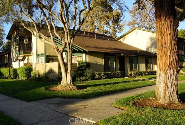 1760 N Oak Knoll Dr, Anaheim, CA 92807 Photo 1