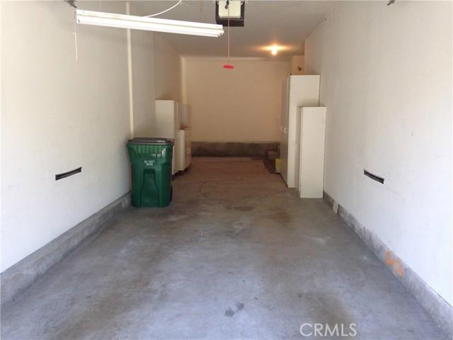 702 Maplewood, Irvine, CA 92618 Photo 14