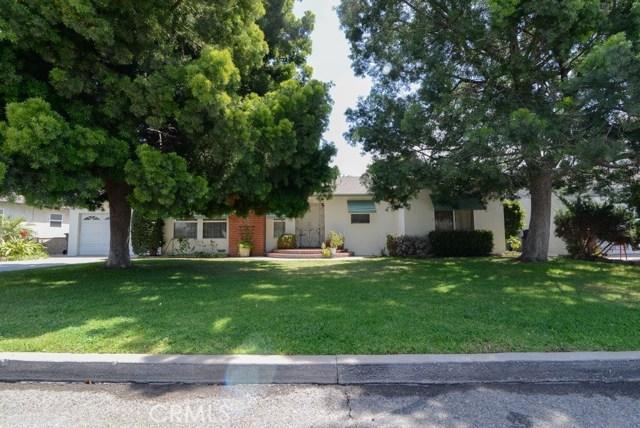 144 N Evelyn Dr, Anaheim, CA 92805 Photo 0