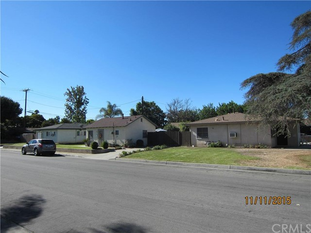 13231 Flower Street Garden Grove, CA 92843 is listed for sale as MLS Listing PW16086194