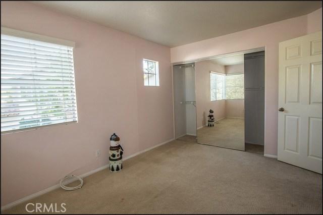12 Cascada, Rancho Santa Margarita CA: http://media.crmls.org/medias/7bf61c3f-a113-462b-8e00-daf947e59181.jpg