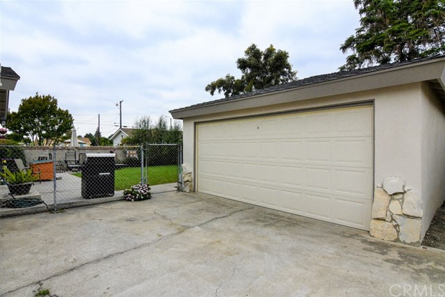 1905 W Almond Avenue Orange, CA 92868 - MLS #: PW18123259