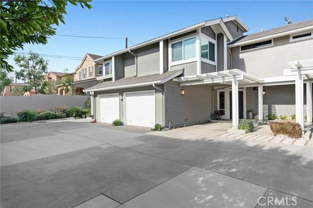 181 Admiral Way Costa Mesa, CA 92627 - MLS #: NP18051724