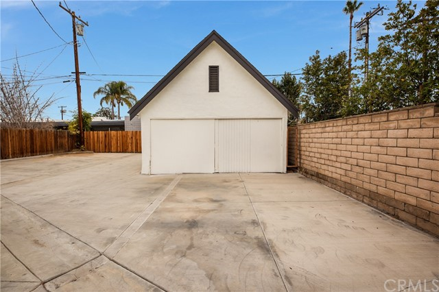 6338 Brockton Avenue Riverside, CA 92506 - MLS #: IV18083086