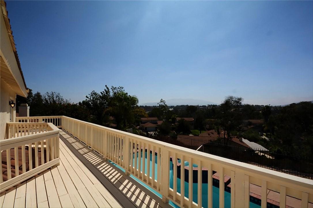 30761 Sky Terrace Dr, Temecula, CA 92592 Photo 20