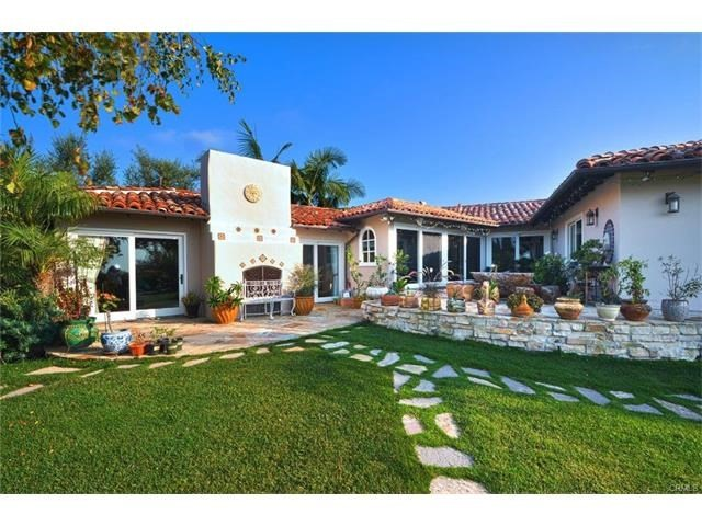 1753 Addison Road, Palos Verdes Estates, CA 90274