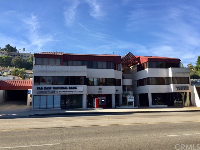 809 S Atlantic Blvd Monterey Park, CA 91754 - MLS #: AR18061641