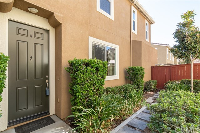 27435  Larabee Court, Murrieta, California