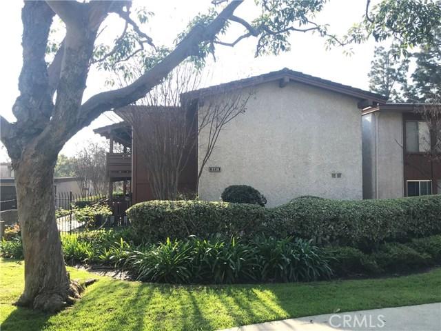 3719 Country Club Dr, Long Beach, CA 90807 Photo 0