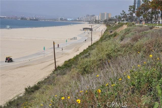 2 36th Pl, Long Beach, CA 90803 Photo 27