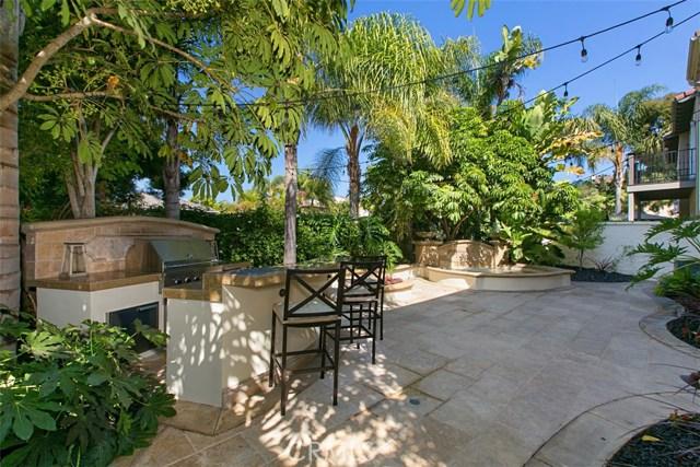 Photo of 108 Plaza Via Sol, San Clemente, CA 92673
