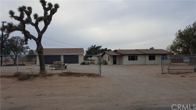 10560 4th Avenue, Hesperia, CA, 92345
