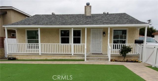 4905 Coolidge Ave, Culver City, CA 90230