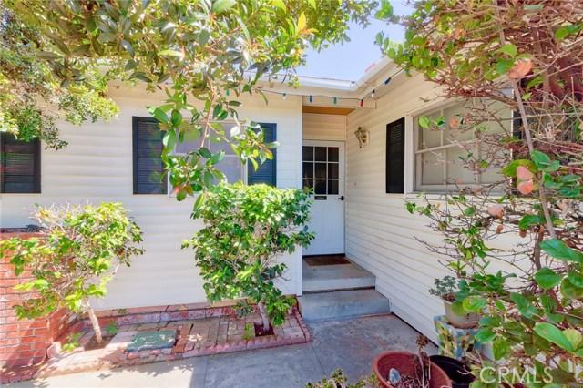 6022 Grand Avenue Riverside, CA 92504 - MLS #: IV18076593