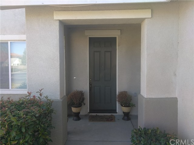 224 La Amistad Way Hemet, CA 92545 - MLS #: DW18044596