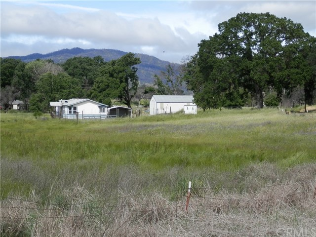20443 S State Highway 29 Middletown, CA 95461 - MLS #: LC17106735