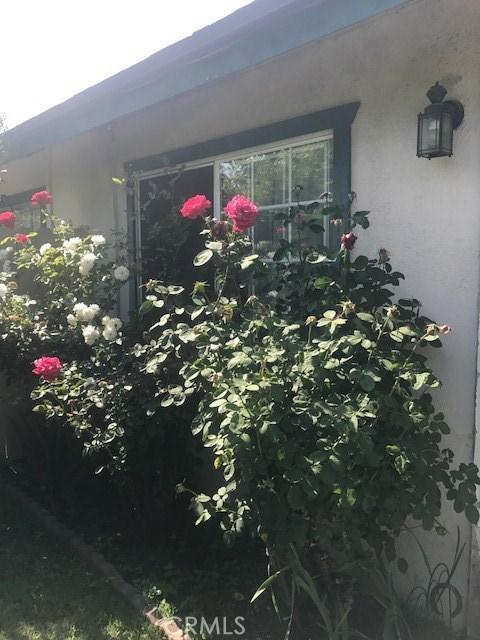 1152 N West Street K3, Anaheim, CA, 92801
