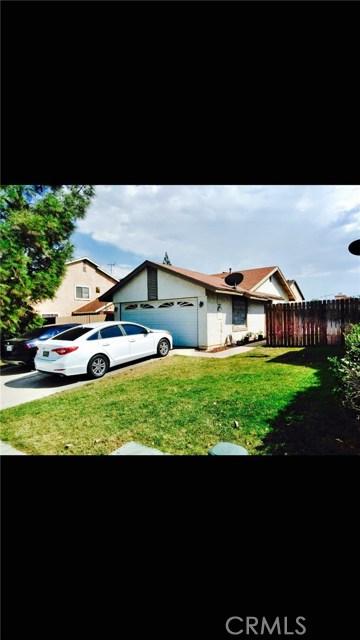 24173 Dracaea Avenue, Moreno Valley, CA, 92553