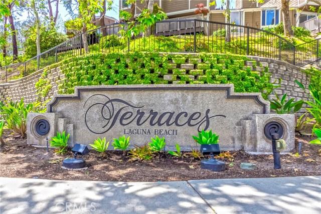 Photo of 416 San Nicholas Court, Laguna Beach, CA 92651