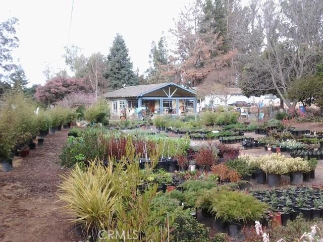 Property for sale at 1008 Mesa Road, Nipomo,  CA 93444