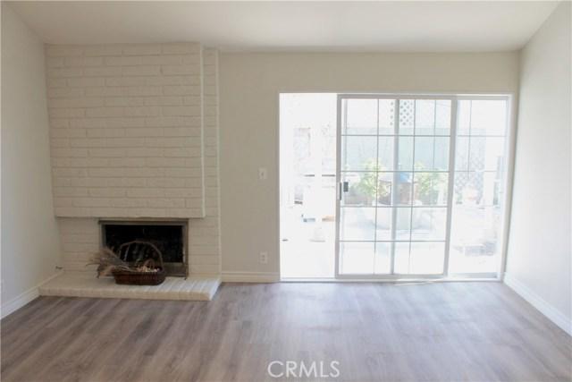 14832 Dahlquist Rd, Irvine, CA 92604 Photo 6