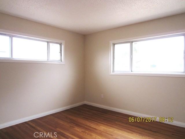1863 N Miller Street Santa Maria, CA 93454 - MLS #: PI17126883
