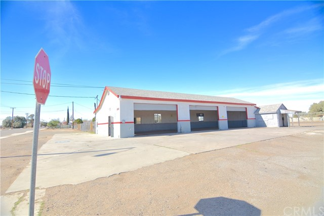 12090 Bartlett Av, Adelanto, CA 92301 Photo