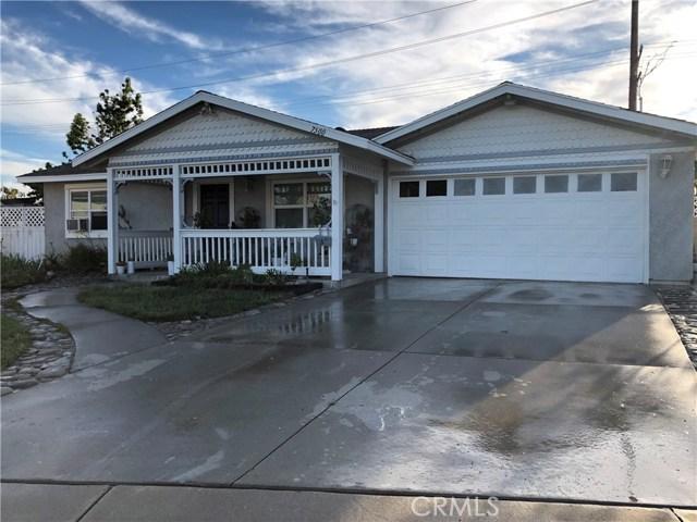 7500 Henbane Street, Rancho Cucamonga CA: http://media.crmls.org/medias/7c052604-7e7d-45d1-b0b6-50fa5953c560.jpg