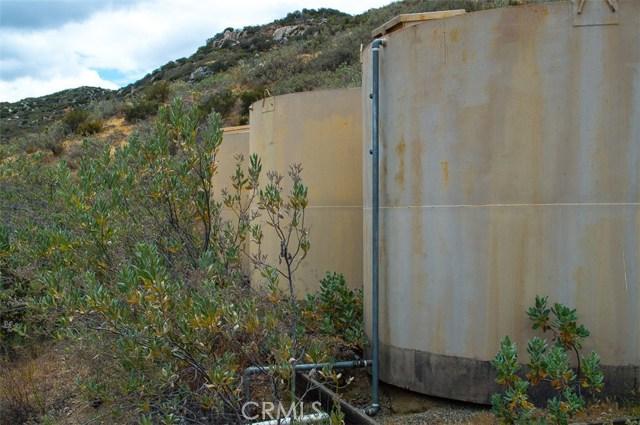 0 Pixley Canyon Road, Hemet CA: http://media.crmls.org/medias/7c05ccde-6de8-4a2f-9122-d7b0ebff7dfc.jpg
