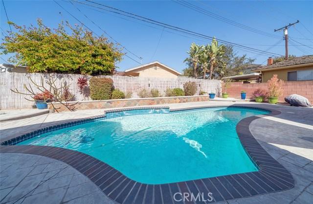 844 Kallin Av, Long Beach, CA 90815 Photo 31