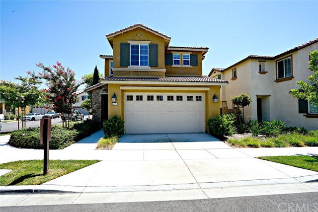 , CA  is listed for sale as MLS Listing TR18183110