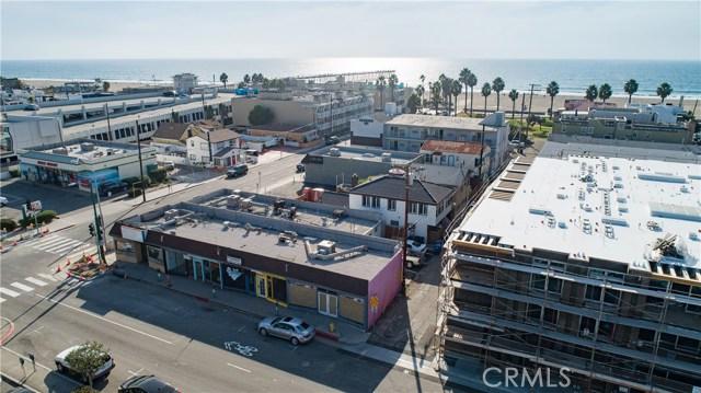 1409 Hermosa Ave, Hermosa Beach, CA 90254 photo 5