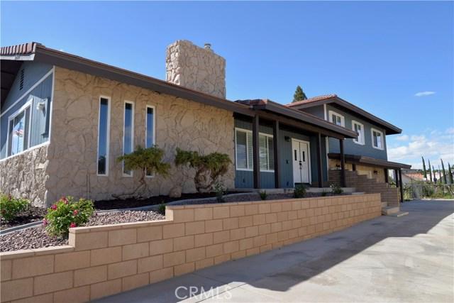 17850 Rancho Bonita, Victorville CA: http://media.crmls.org/medias/7c08c874-6e57-4340-9a18-428a49e8ec00.jpg
