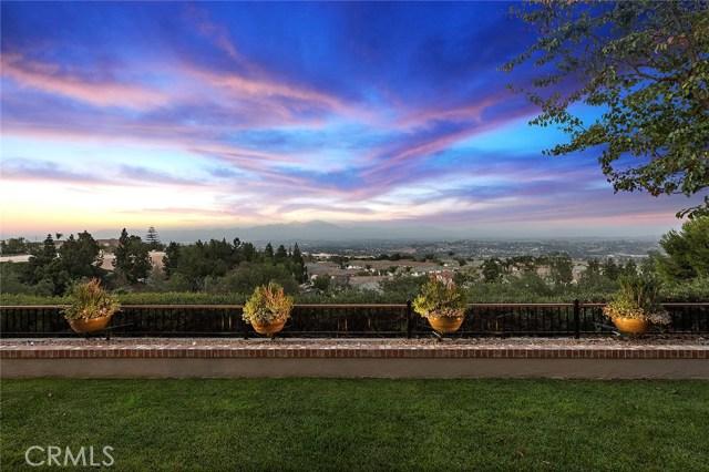 Aliso Viejo                                                                      , CA - $1,650,000