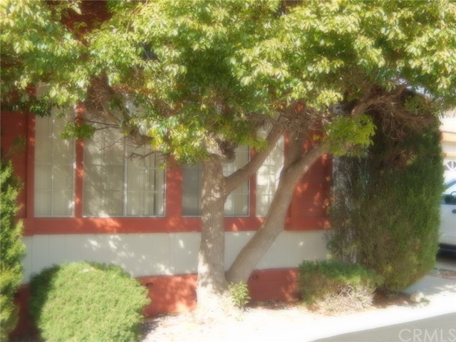 3800 West Wilson 376 Banning, CA 92220 is listed for sale as MLS Listing EV17030069