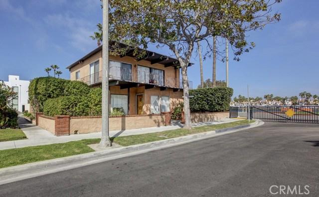 337 La Verne Av, Long Beach, CA 90803 Photo 1