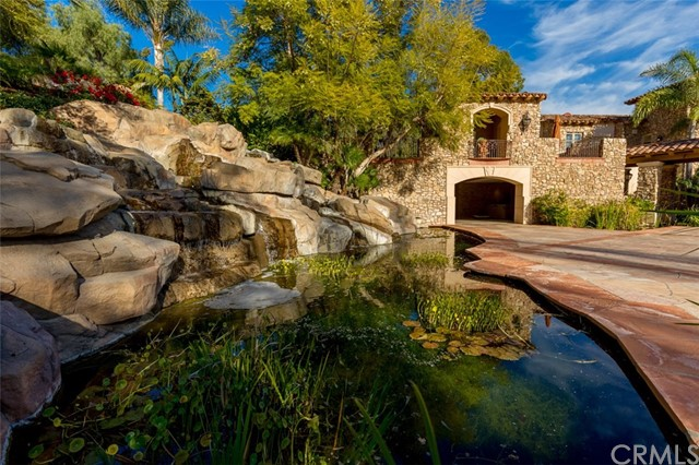7059 El Vuelo Del Este, Rancho Santa Fe, CA 92067 Photo