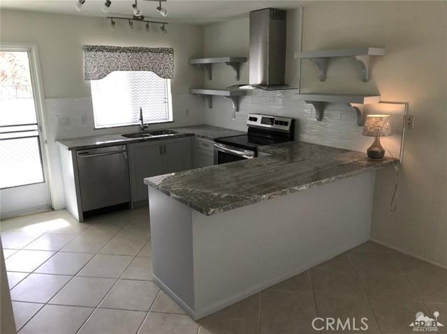 73310 Catalina Way Palm Desert, CA 92260 - MLS #: 218002688DA
