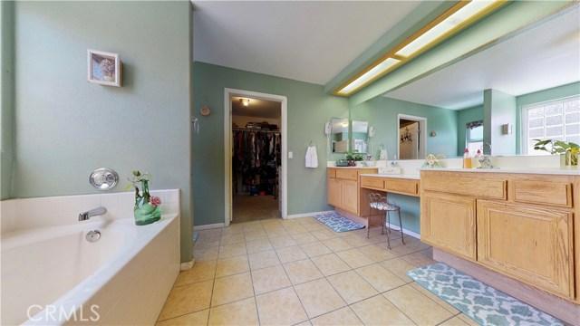 13229 Great Falls Avenue,Victorville,CA 92395, USA