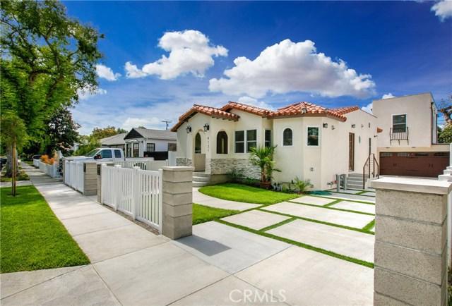 4131 Huntley Ave A, Culver City, CA 90230